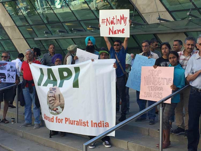 IAPI completes first year of its journey