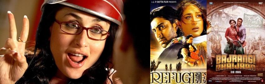 World needs to recognize Kareena Kapoor Khan as Ambassador of Peace