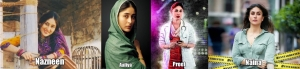 Nazneen to Naina: Kareena's twenty years of acting covers important milestones in contemporary history