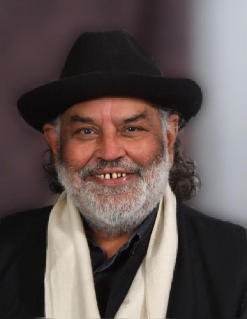 Hari Sharma remembered in Abbotsford