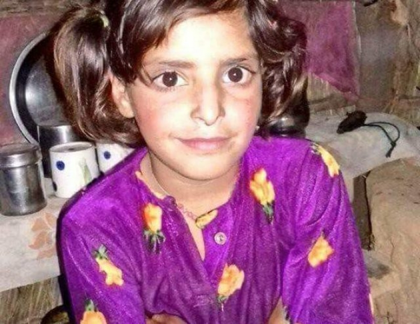 Verdict in Asifa Bano case gives hope, but Indian nation has certainly let her down