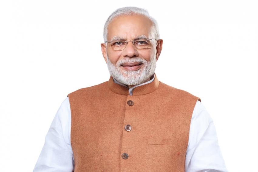 An open letter to the Prime Minister Narendra Modi