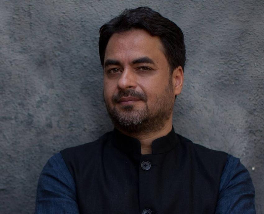 Visiting filmmaker Gurvinder Singh warns against growing attacks on religious minorities in India