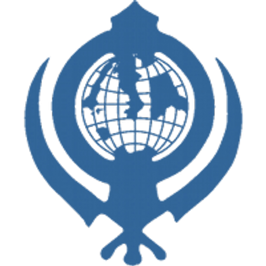 Sikh advocacy group raises voice for Prof. Saibaba