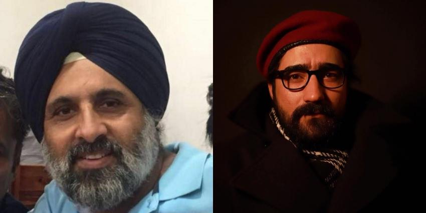 BC Punjabi Press Club condemns attack on three journalists in Delhi